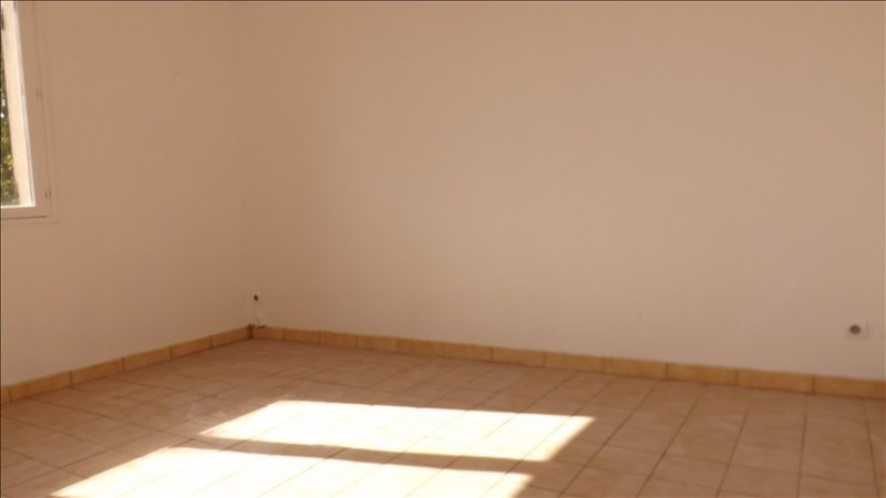 Rental apartment Meaux 450€ CC - Picture 3