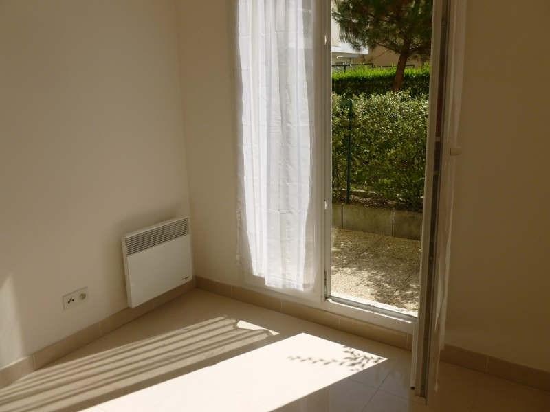 Location appartement Lamorlaye 830€ CC - Photo 6