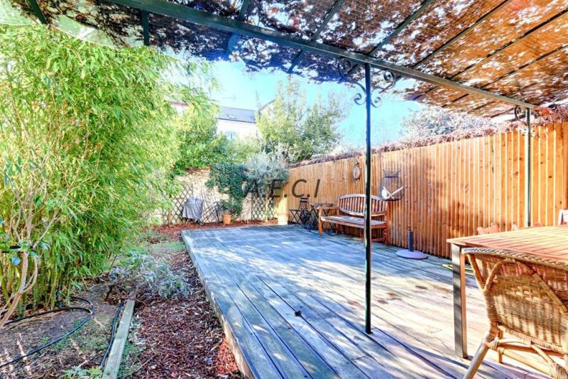 Deluxe sale house / villa Bois colombes 1200000€ - Picture 4