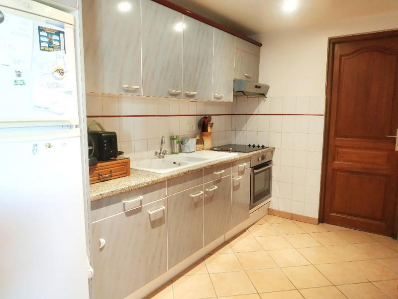 Vente maison / villa Argenteuil 400000€ - Photo 7