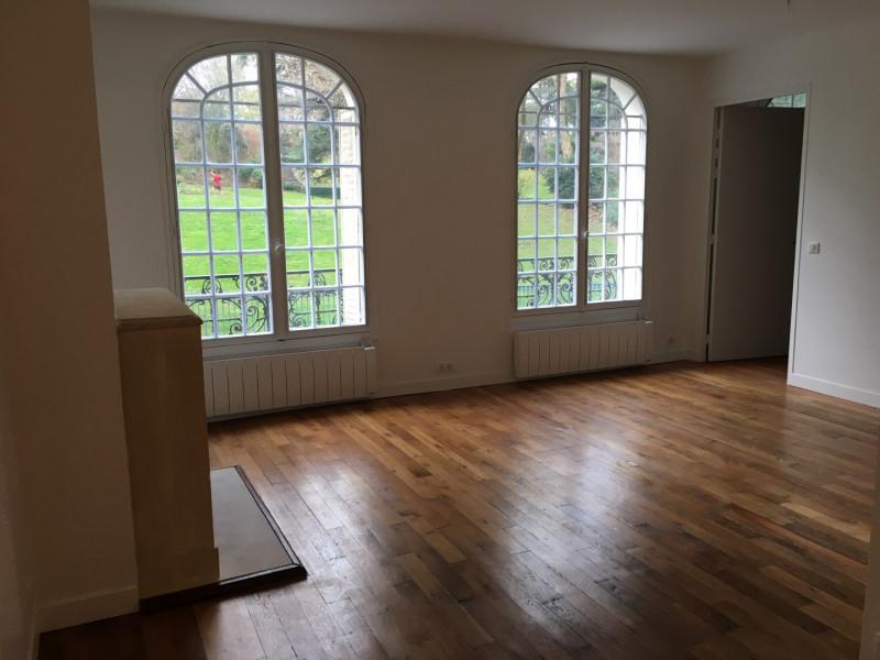 Location appartement Paris 14ème 1700€ CC - Photo 1
