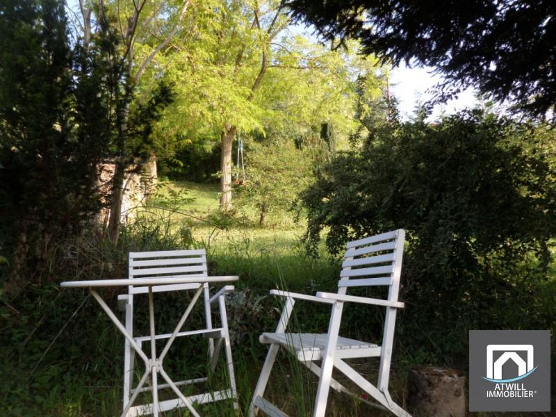 Sale house / villa Blois 197000€ - Picture 10