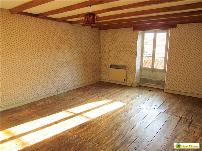Sale house / villa Amberac 76000€ - Picture 9