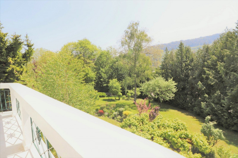 Deluxe sale house / villa Annecy 1 490 000€ - Picture 6