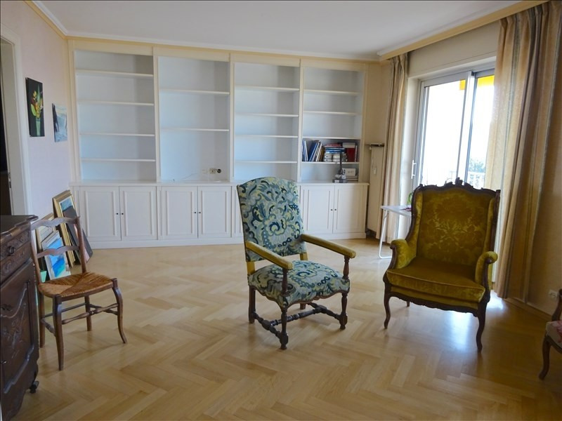 Vente appartement Mulhouse 177 000€ - Photo 2