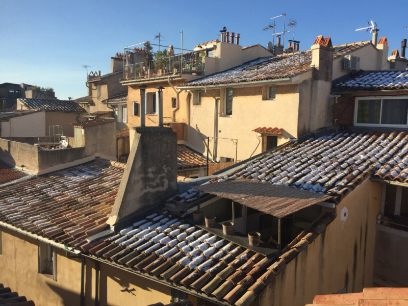 Vente appartement Aix en provence 225 000€ - Photo 8