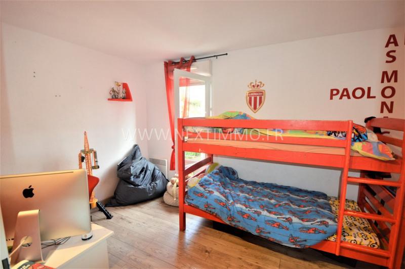 Vente appartement Menton 355000€ - Photo 13
