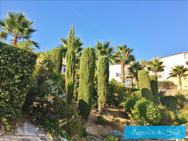 Vente appartement St cyr sur mer 475 000€ - Photo 3