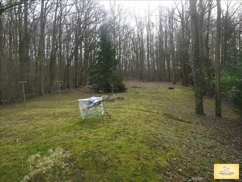 Vente terrain Septeuil 127 000€ - Photo 2