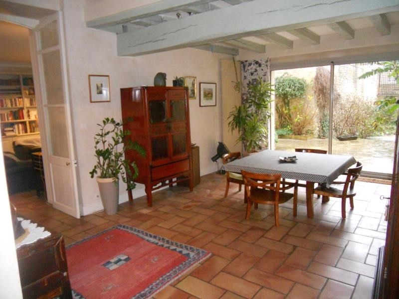 Vente maison / villa Niort 512050€ - Photo 5