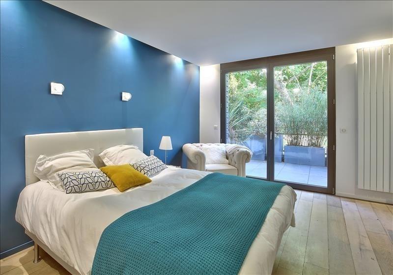 Deluxe sale house / villa Le vesinet 3640000€ - Picture 8