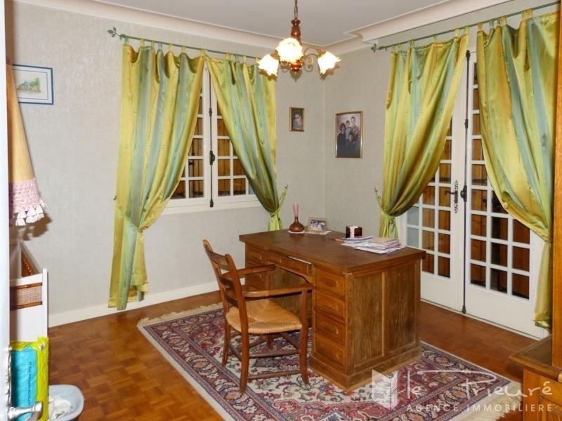 Sale house / villa Le sequestre 260000€ - Picture 6