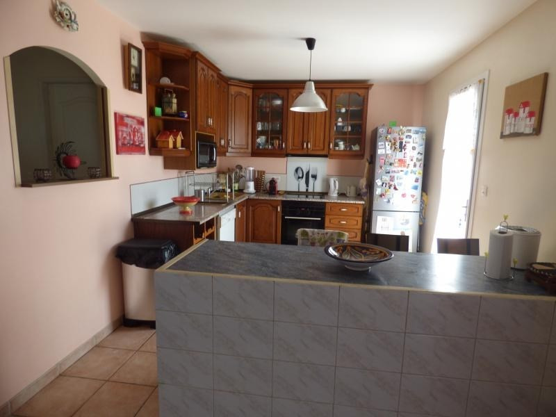 Sale house / villa Samatan 245 000€ - Picture 6