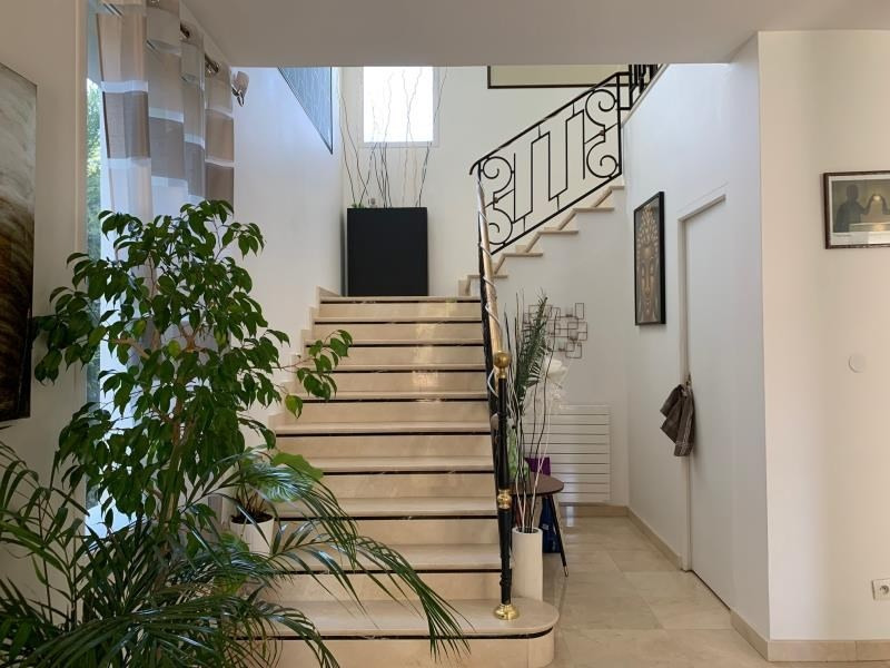 Vente maison / villa Pontault combault 810000€ - Photo 3
