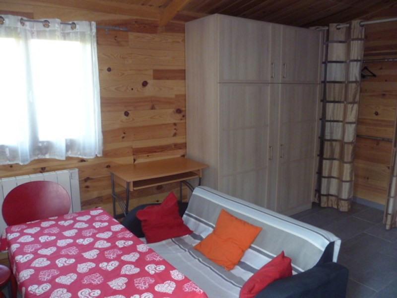 Location maison / villa Gometz-la-ville 463€ CC - Photo 3