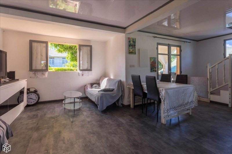 Vente maison / villa Ravine des cabris 238000€ - Photo 3