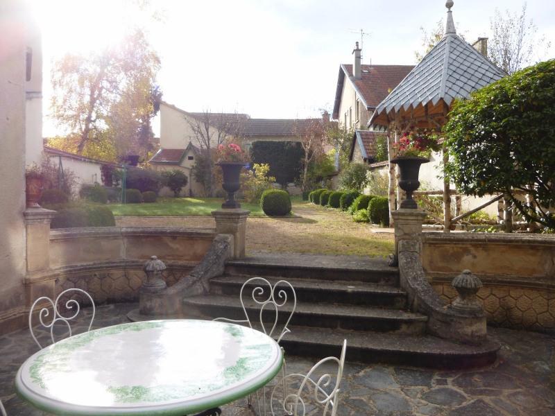 Venta de prestigio  casa Ambert 283000€ - Fotografía 3