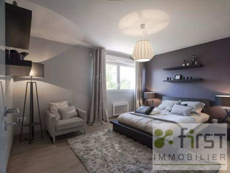 Vendita casa Vetraz monthoux 394000€ - Fotografia 3