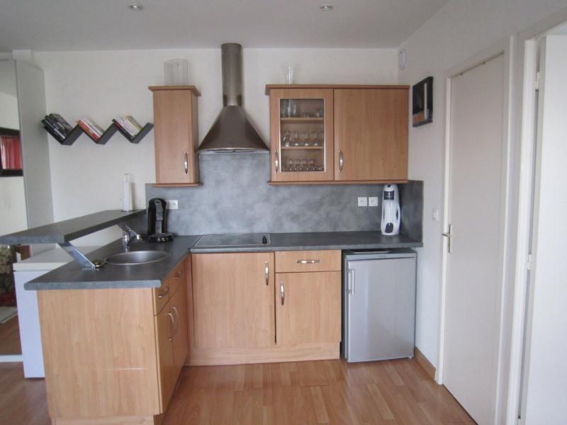Venta  apartamento Longpont-sur-orge 157000€ - Fotografía 2