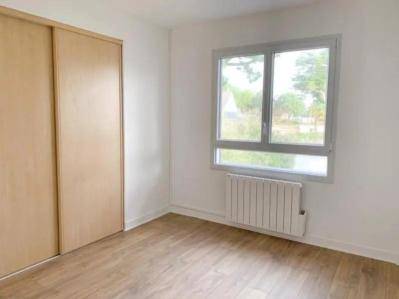 Sale house / villa La baule escoublac 451500€ - Picture 8