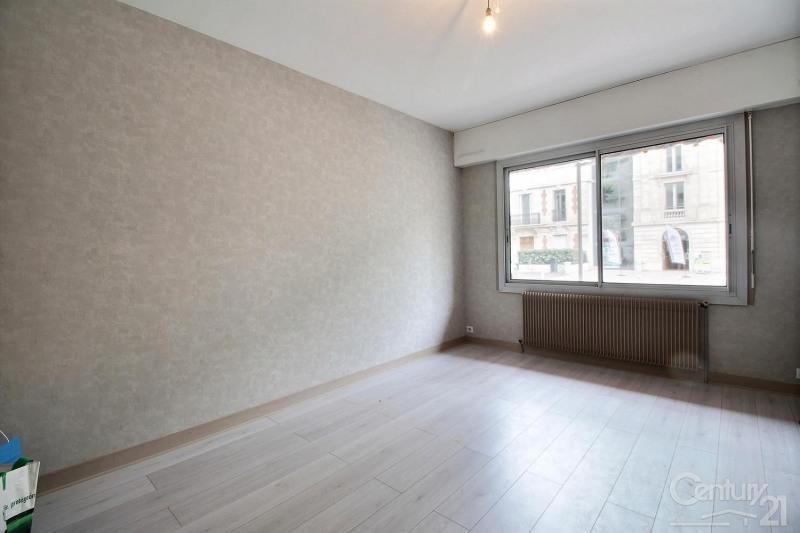 Venta  apartamento Arcachon 247800€ - Fotografía 3