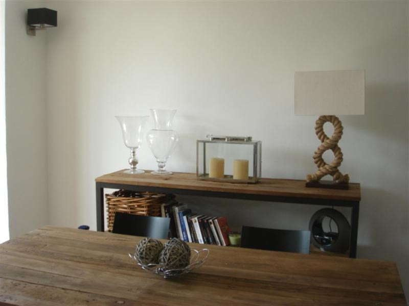 Vacation rental apartment Arcachon 1 067€ - Picture 3