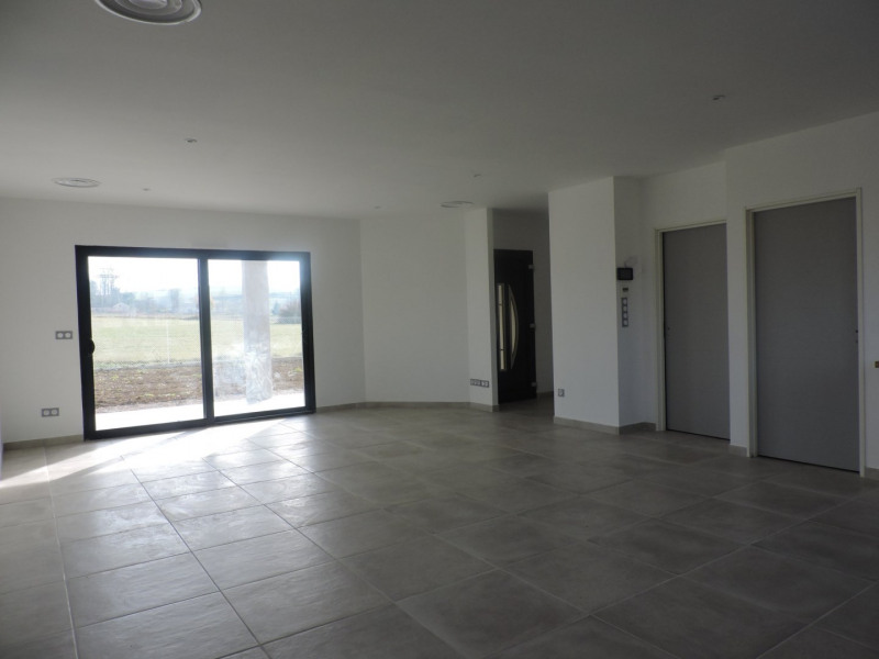 Alquiler  casa Agen 850€ +CH - Fotografía 5