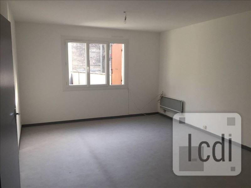 Vente appartement Montélimar 169000€ - Photo 3