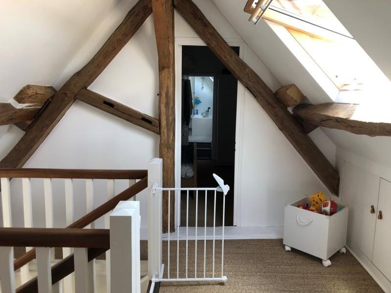 Rental house / villa Montfort l amaury 1700€ CC - Picture 7