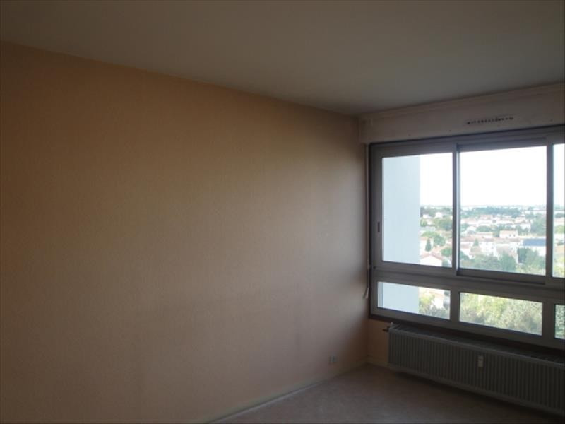 Vente appartement Niort 75 600€ - Photo 5
