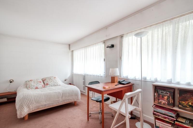 Vente de prestige maison / villa Colombes 1495000€ - Photo 7