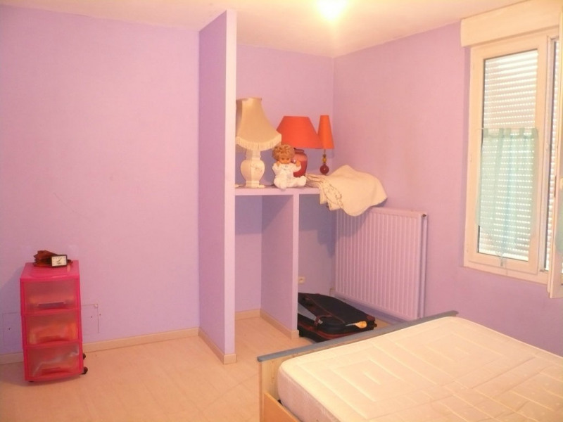 Vente maison / villa Caudry 114 000€ - Photo 4
