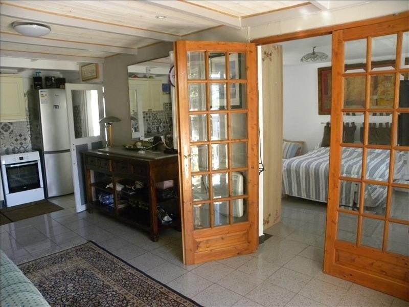 Vente maison / villa Lisieux 102000€ - Photo 3