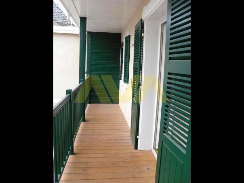 Affitto appartamento Mauléon-licharre 450€ CC - Fotografia 3