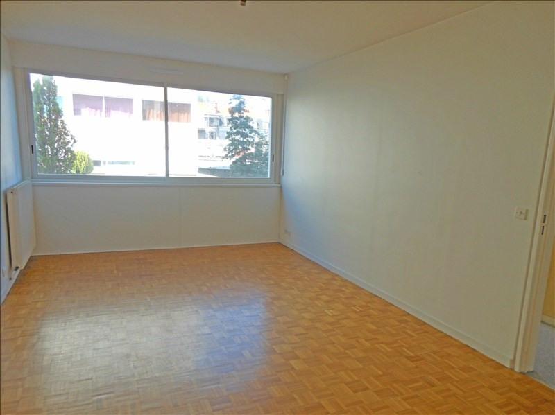 Rental apartment Le puy en velay 395€ CC - Picture 1