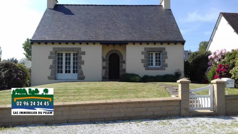 Sale house / villa St gilles vieux marche 149000€ - Picture 2
