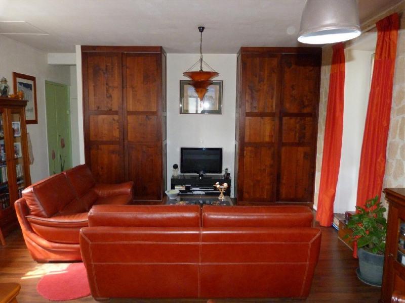Vente maison / villa Chartrettes 167000€ - Photo 8