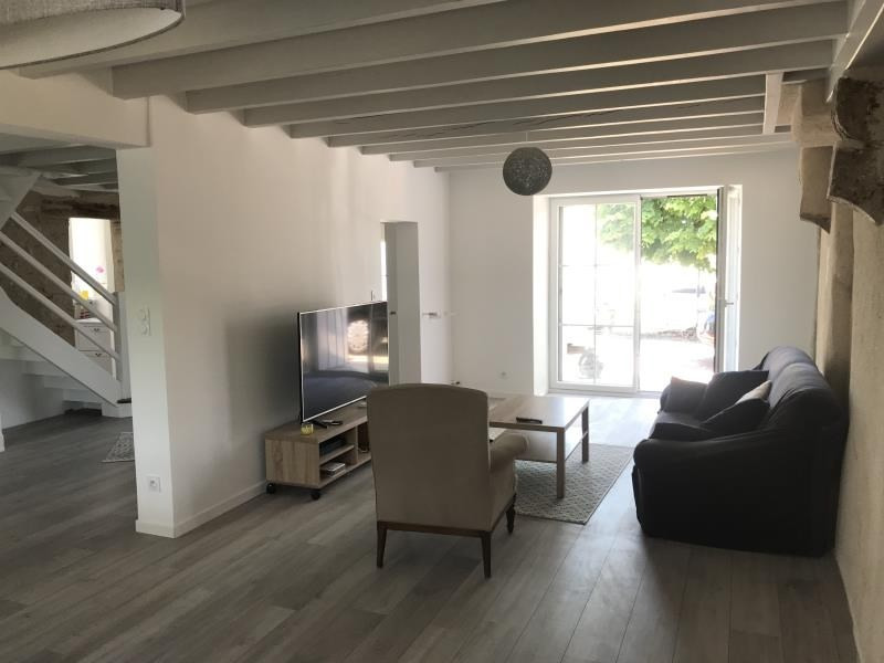 Vente maison / villa Blois 362 000€ - Photo 1