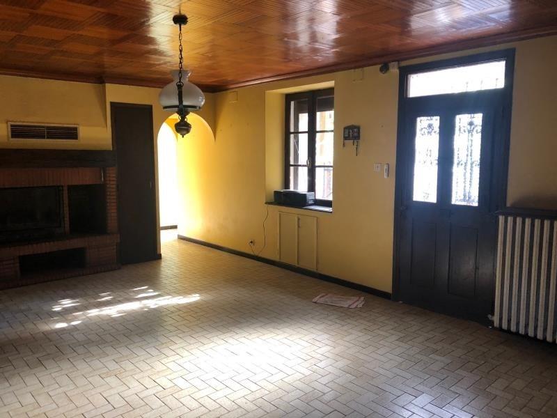 Vente maison / villa Albi 97000€ - Photo 3