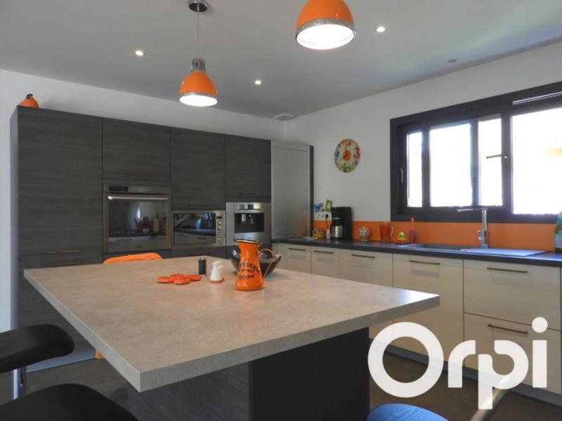 Deluxe sale house / villa Saint palais sur mer 564300€ - Picture 7