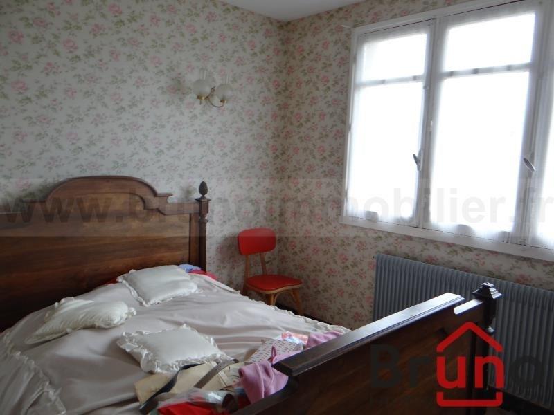 Vente maison / villa Le crotoy 366700€ - Photo 7