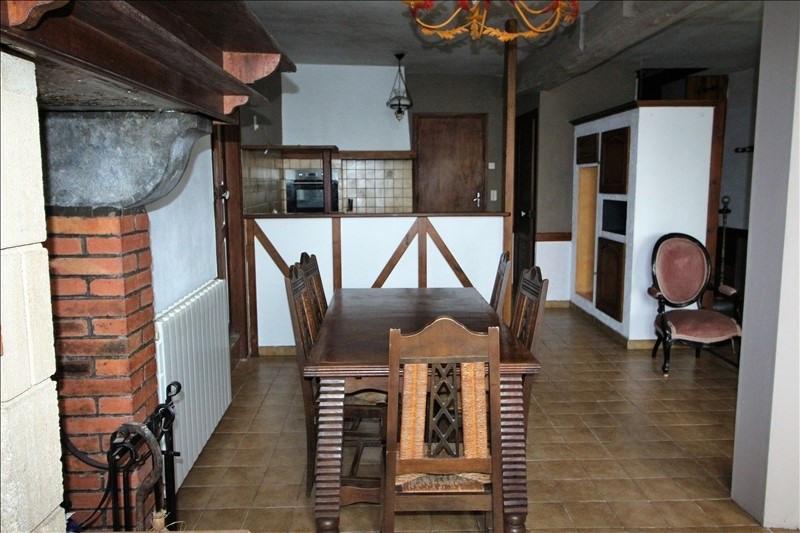 Vente maison / villa Arudy 105000€ - Photo 3