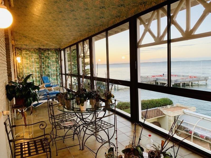 Vente de prestige maison / villa Arcachon 5950000€ - Photo 8