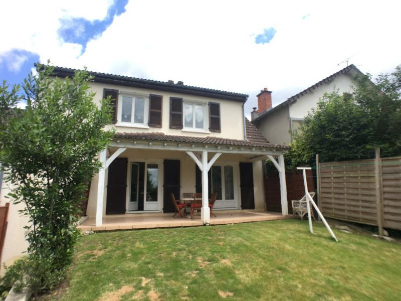 Vente maison / villa Limoges 200000€ - Photo 2