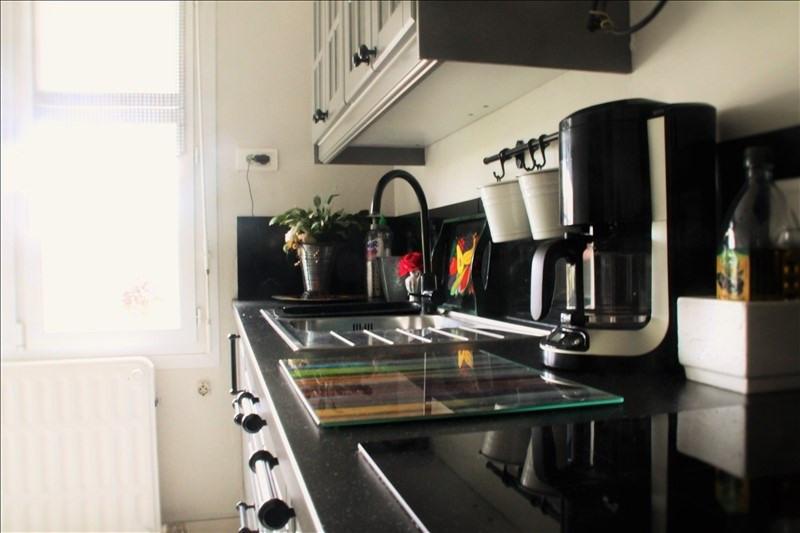 Sale house / villa Hinges 198000€ - Picture 3