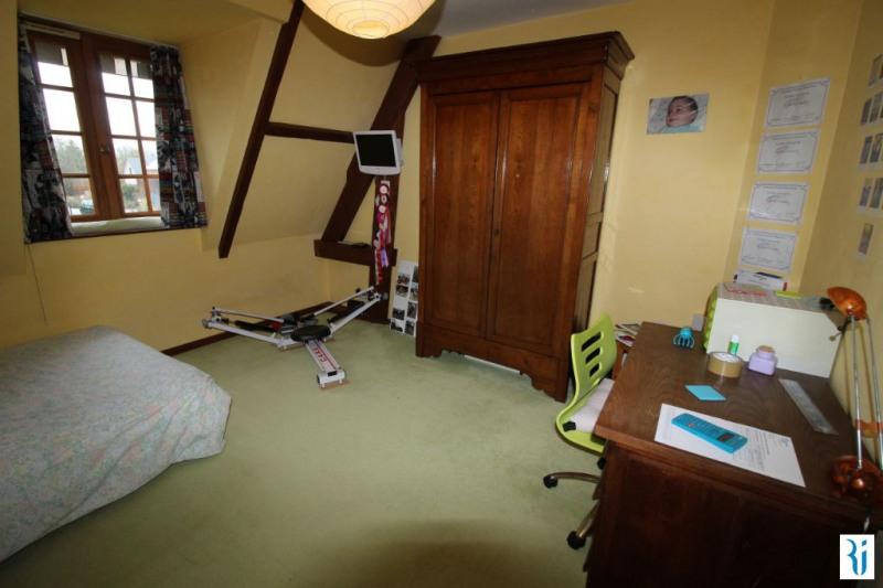 Venta  casa Rouen 380000€ - Fotografía 10
