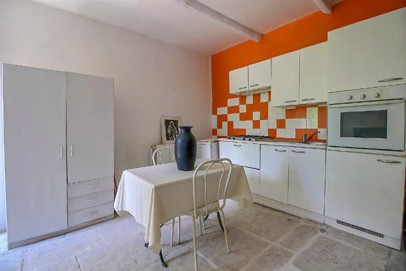 Vente maison / villa Bouillargues 399000€ - Photo 15