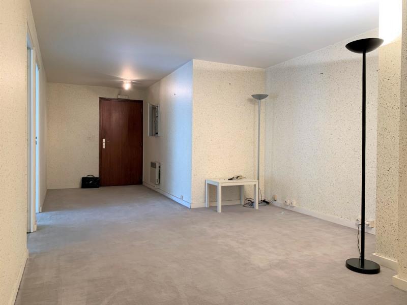 Location bureau Soisy-sous-montmorency 1000€ HT/HC - Photo 4