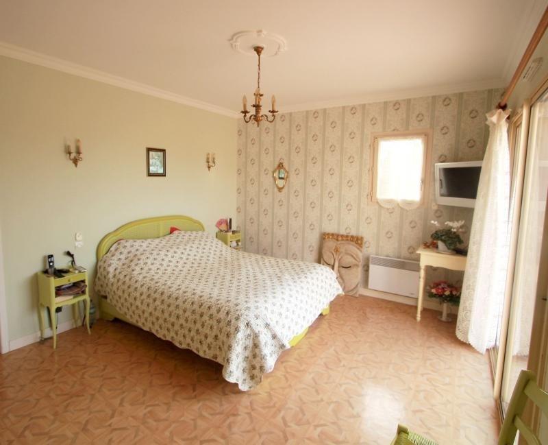 Vente maison / villa Prigonrieux 281250€ - Photo 5