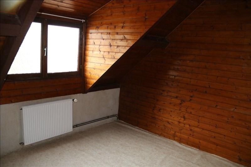 Sale house / villa La neuve lyre 87000€ - Picture 15